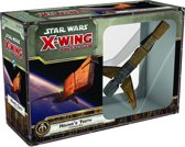 Star Wars X-Wing Hound's Tooth Expansion