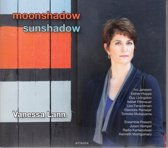 Moonshadow Sunshadow