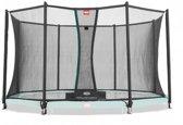 BERG InGround Trampoline Veiligheidsnet Comfort - 270 cm