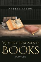 Memory Fragments Books-Book One