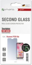 4smarts Limited Screen Protector Huawei P20