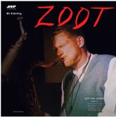 Zoot -Hq-