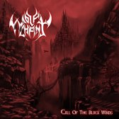 Wolfchant - Call Of The Black..