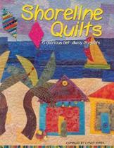 Shoreline Quilts