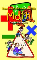 Fun and Games with Math