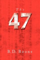 The 47