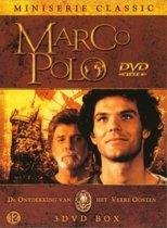 Marco Polo (dvd)