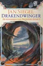 Drakendwinger