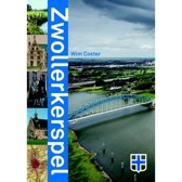 Zwollerkerspel