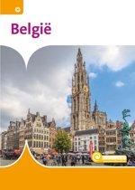 Informatie 78 - België