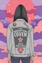 Babysitter's coven