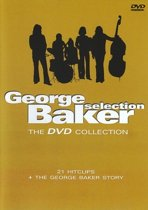 George Baker Selection - DVD Collection