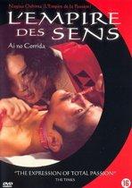 Empire Des Sens (dvd)