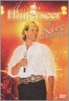 Live In Kitzbuehel 2006