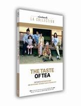 Taste Of Tea The Fr (Collection)