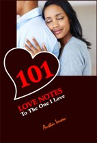 101 Love Notes