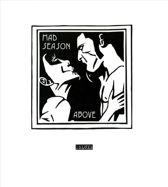 Above (Deluxe Edition, 2Cd+Dvd)