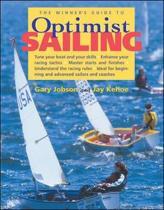 Winner's Guide To Optimist Sailing