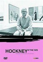 Various: Hockney At The Tate
