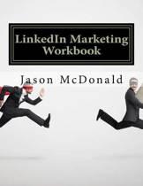 Linkedin Marketing Workbook