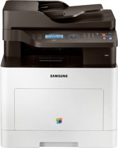 Samsung C3060ND - All-in-One Printer