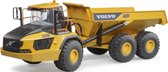 Bruder 02455 – Volvo dumper A60H