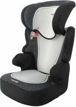 Autostoel  Befix SP - Groep 2 en 3 - 15 tot 36 KG