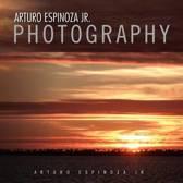 Arturo Espinoza Jr Photography