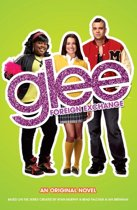 Glee: Foreign Exchange