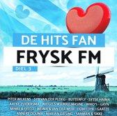 De Hits Fan Frysk Fm Dl 3