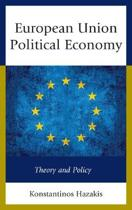 European Union Political Economy