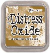 Ranger Distress Oxide - Brushed Corduroy