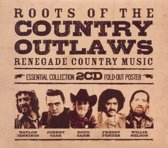 Roots Of The Country Outlaws