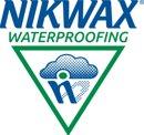 Nikwax Impregneermiddelen