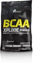 Olimp Supplements BCAA Xplode - 500 gram - fruit punch