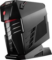 MSI Aegis Ti3 8RF-057EU - Gaming Desktop