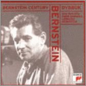 Bernstein Century - Bernstein: Dybbuk