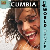 World Dance - Cumbia