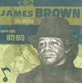 Singles Vol. 8 1972-1973