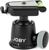 JOBY Gorillapod Ball Head BH1 (SLR-Zoom)