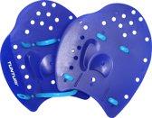 Tunturi Hand Peddels - Large - Blauw