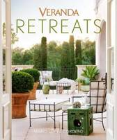 Veranda Retreats