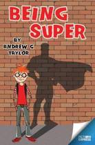 Being Super