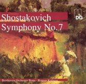 Complete Symphonies Vol3: Nr7  Leni