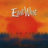 Call On The Sun