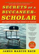 Secrets of a Buccaneer-Scholar