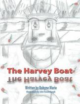 The Harvey Boat