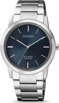 Citizen Mod. FE7020-85L - Horloge