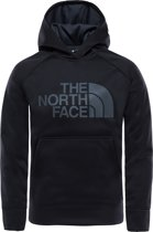 The North Face Surgent P/o Hoody Trui Kinderen - TNF Black