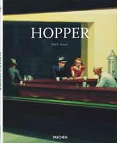 Edward hopper 1882-1967